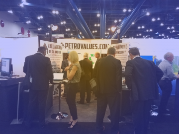 NAPE-Summit-2019-PetroValues