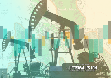 PetroValues-Asset-Level-Economics-image-by-jaime-gastelle