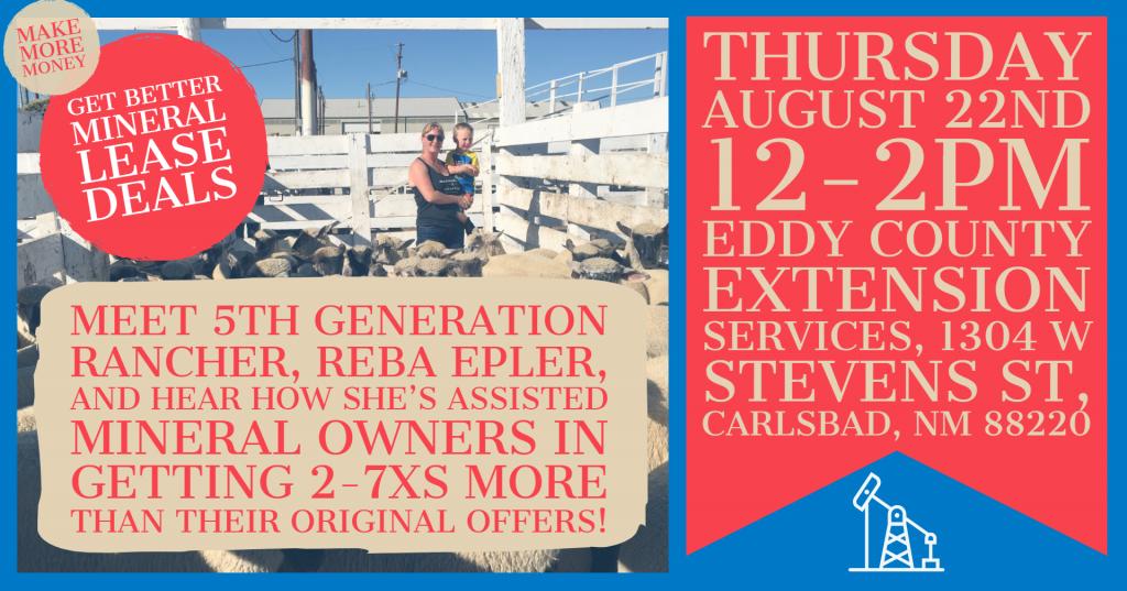 Aug-22-Carlsbad-NM