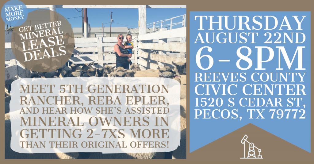 Aug-22-Pecos-TX