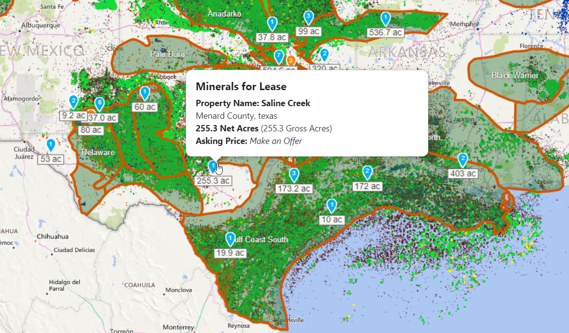 Mineral-Rights-Map-Texas