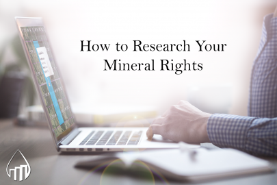 blog-how-to-research-mineral-rights