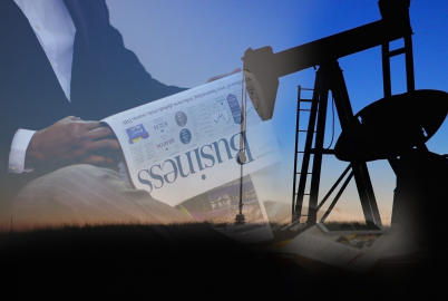 Bankruptcy-Freedom-Oil-Gas